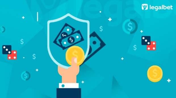 Бонусы российских букмекеров: чем компании завлекают новых пользователей?