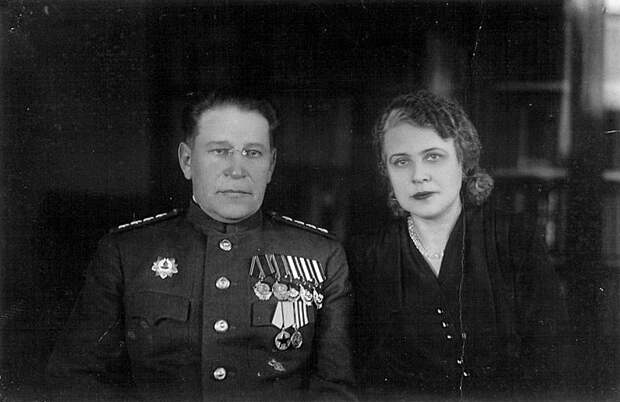 "Картинки по запросу ""Максим Пуркаев"""