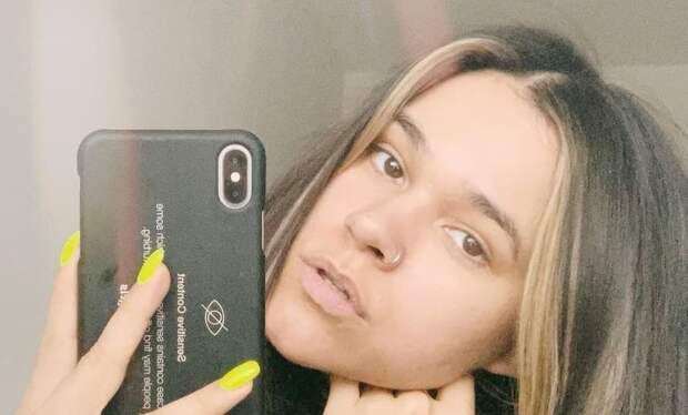 «Вычеркиваю из жизни»: экс-жена Прусикина отреагировала на признание Таюрской