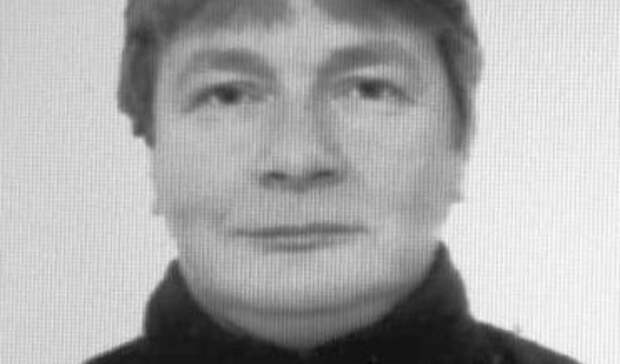 Пенсионерка бесследно пропала в Петрозаводске