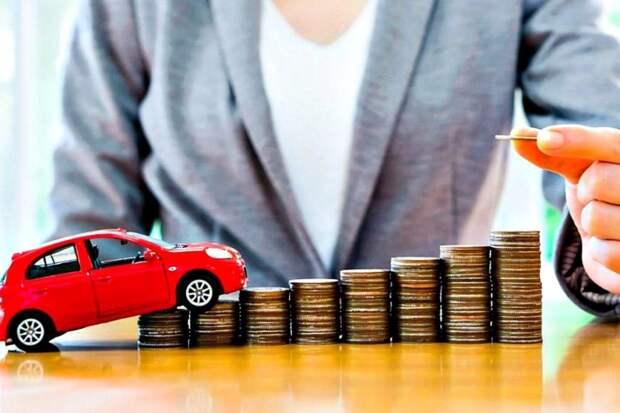 В мае вновь выросли цены на новые авто: эксперты назвали причины