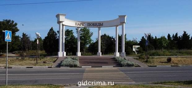 ТВ показало, как «пилят» помощь России на восстановление Севастополя после Украины