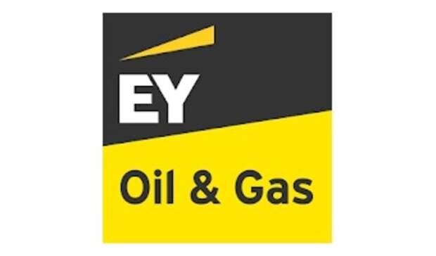 Динамика ценовых спредов наавтомобильный бензин как индикатор состояния нефтяного рынка