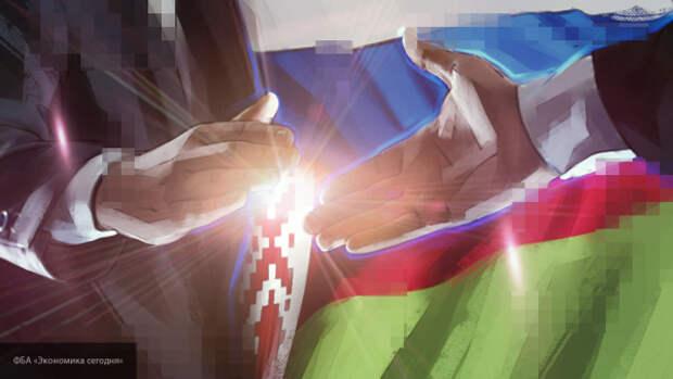 Польша боится возрождения Российской империи