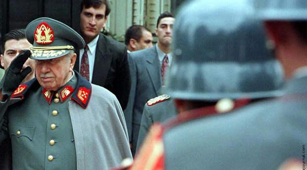 Подвиг разведчика: успешные операции КГБ за рубежом, с которы сняли гриф Секретно