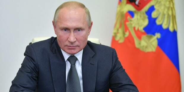 В Литву выезжает новый посол