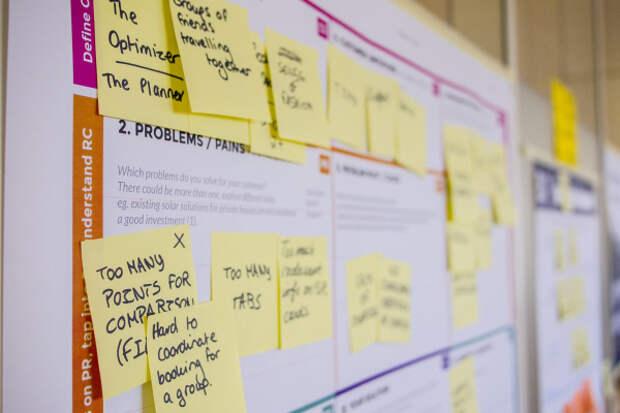 Отравляющий культ продуктивности — интервью о том, чем опасно желание все успевать