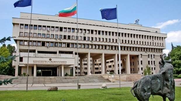 В Болгарии пожаловались на попытки властей уничтожить советское прошлое