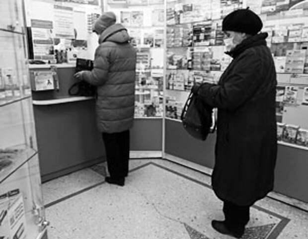 В России установят предельную цену на лекарство от COVID-19