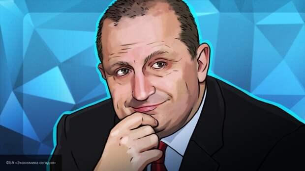 Эксперты оценили слова Кедми о «сделке века» между РФ и США, которую боится Украина