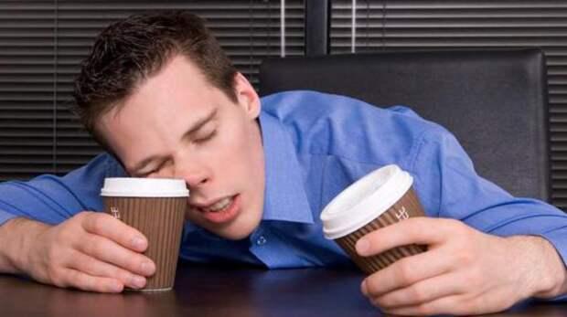 Картинки по запросу дефицит сна