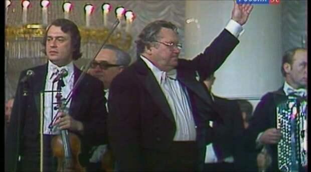 Алла Пугачёва как символ вырождения эстрады в России