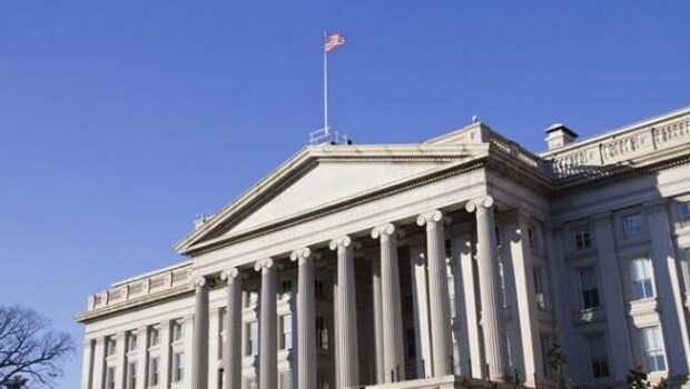 Министерство финансов США ожидает, что G7 одобрит введение минимального глобального налога для корпораций