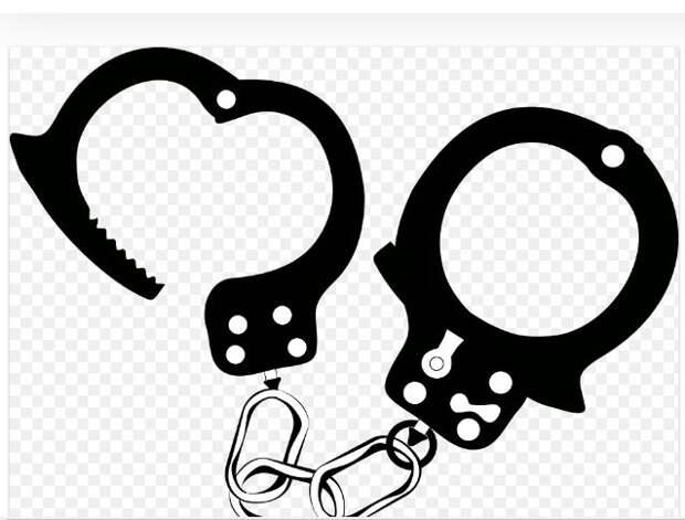 Напугавший женщину в Северном «маньяк с прищуренным глазом» оштрафован