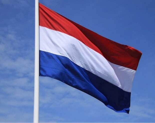 Нидерланды подадут иск против России в ЕСПЧ в связи делом о крушении MH17