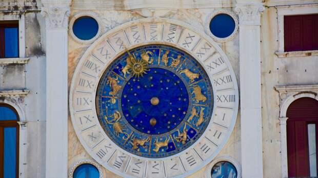 Космос, Илон Маск и смещение звезд: узнайте, кто вы теперь по знаку зодиака