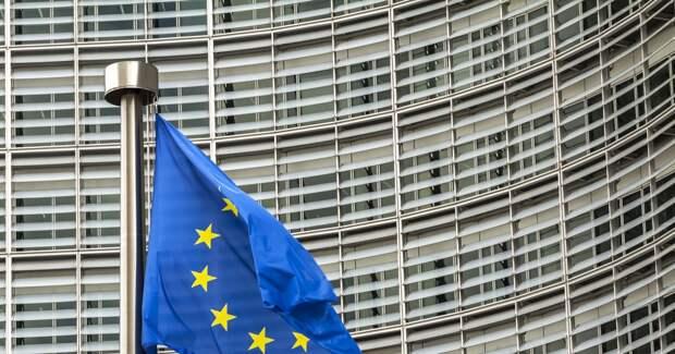 Великобритания и ЕС начали новые расследования деятельности Facebook