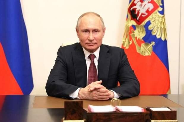 Стали известны подробности участия Путина в ПМЭФ