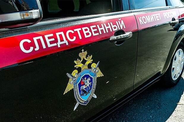 Охранник магазина в Москве выстрелил в катавшегося на самокате ребенка