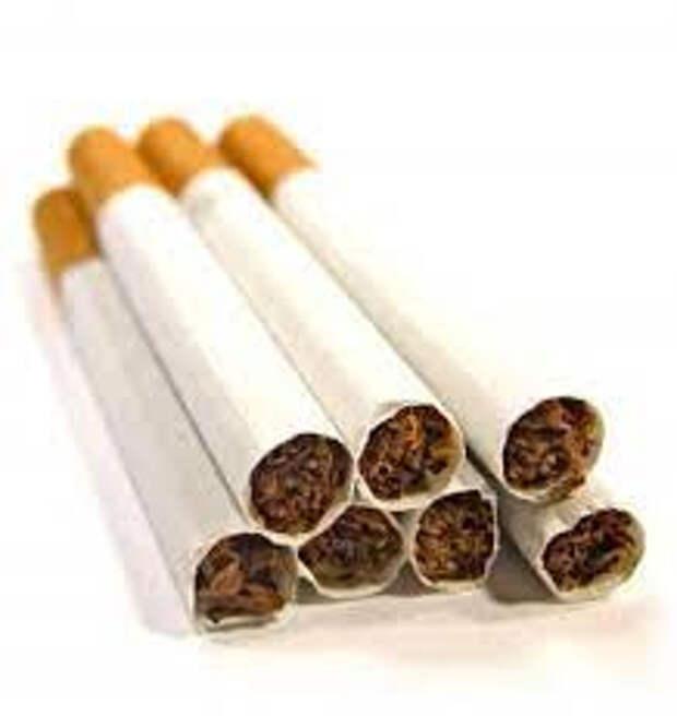 Табачные компании предупреждают, что готовы к государственному перевороту