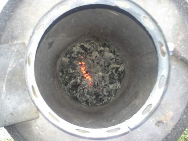 Шашлык и а-ля Тандыр ТАНДЫР, кухня, шашлык