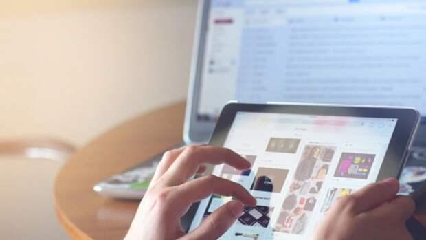 Издание VTimes.io включили в список СМИ-иноагентов