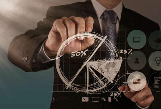 Комментарии ФРС определят настроения инвесторов