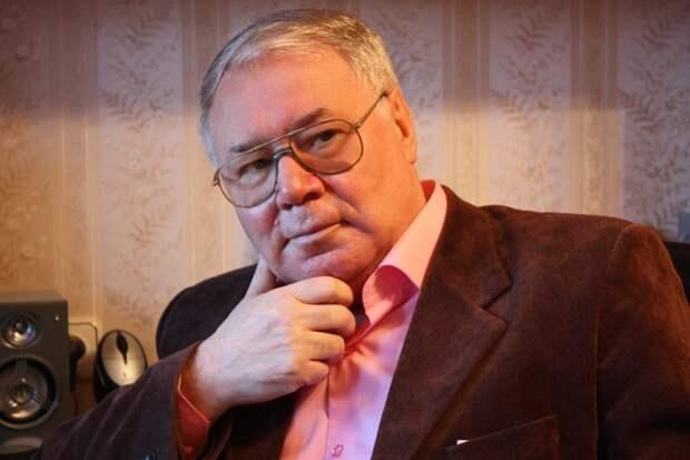 Новый глава Общественной палаты Крыма хочет сохранить наработки Иоффе