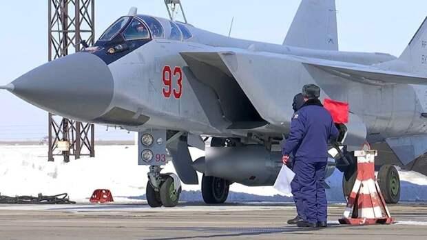 Как Запад изменил настрой в отношении новых российских вооружений