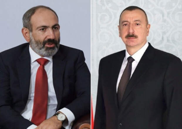Армения и Азербайджан отказались от мирных переговоров