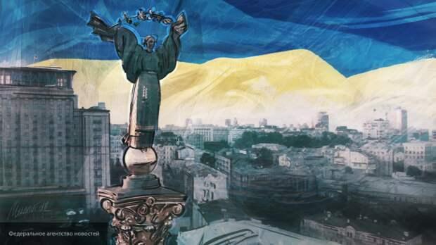 Глава НАПК Новиков раскрыл, почему Тупицкий принял скандальное решение КСУ