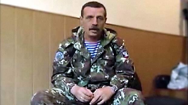 Экс-ополченец ДНР Игорь Безлер хочет подать в суд на Bellingcat из-за MH17