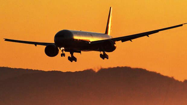 На взаимной основе: с какими странами Россия возобновляет авиасообщение