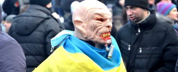 Украина пытается «расчеловечить» Россию в ЕСПЧ