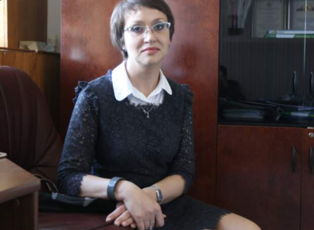 Депутаты Заксобрания переизбрали омбудсмена по  правам ребенка