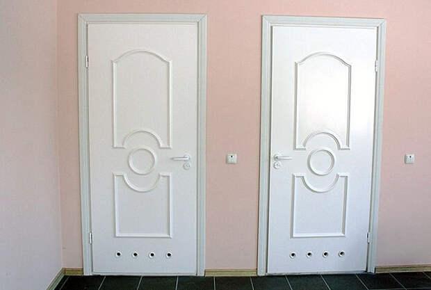 Картинки по запросу Вентиляция ванной комнаты через дверь