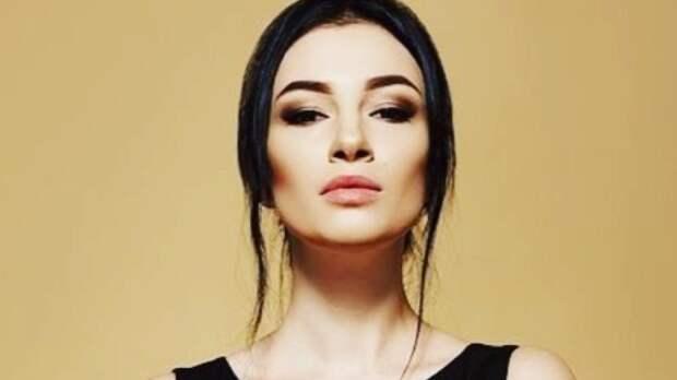 Приходько возмутили обвинения Ани Лорак в адрес Меладзе