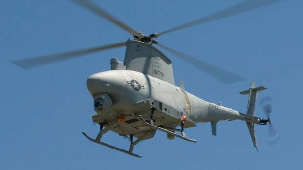 Разбившийся осенью вертолет продолжили искать в Вологодской области