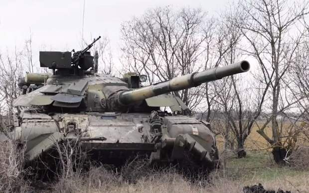 ВСУ несут потери от мин и готовят теракт в ДНР: сводка с Донбасса
