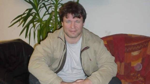 Тактаров— ословах Кадырова: «Многое было сказано сцелью привлечения внимания клиге АСА»