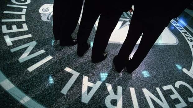 Разведка США ищет источник таинственных «русских лучей»