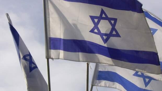 Более 200 человек пострадало из-за обрушения трибуны в синагоге в Израиле