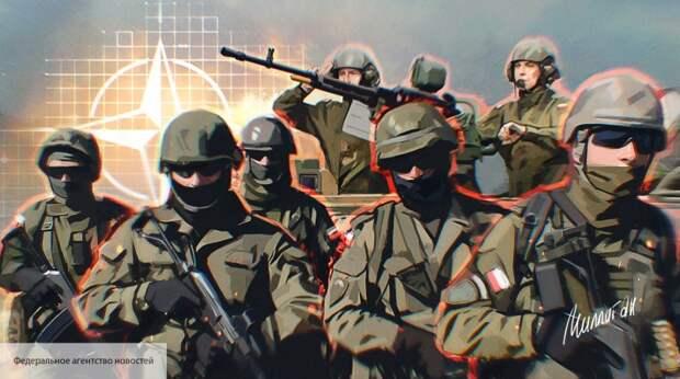 Do Rzeczy: Россия вынудила Польшу совершить ошибку с переброской войск на восток
