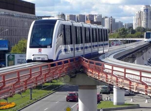 Уехало в лето, или Почему мэрия откладывает решение по скоростному трамваю в Ростове