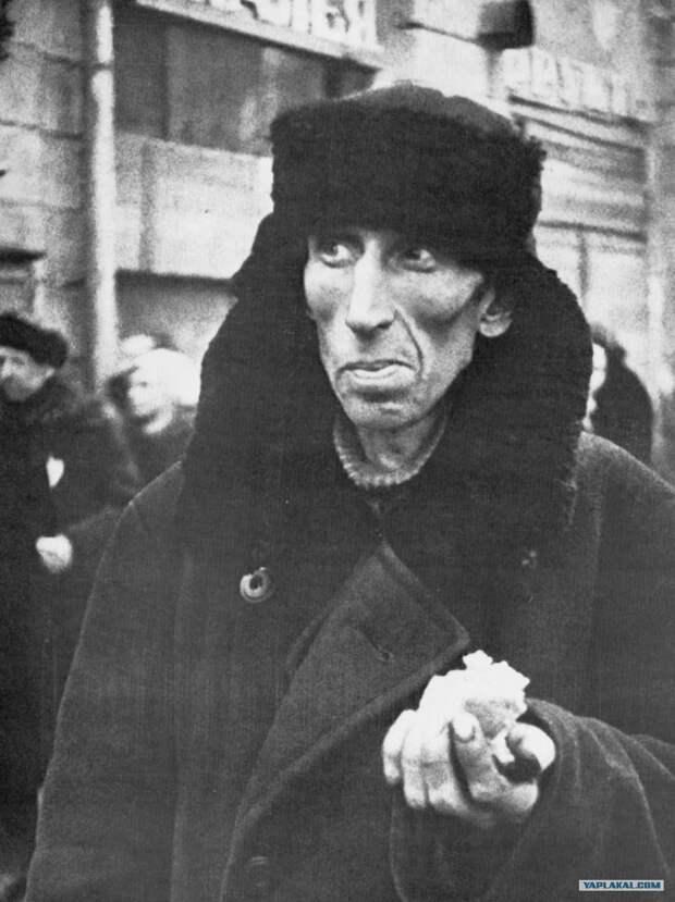 «Король эпизода» Сергей Филиппов