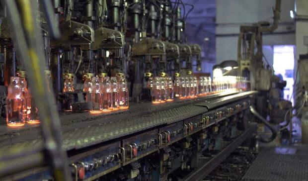 Вконфликте вокруг стекольного завода воВладимирской области участвует местное МВД
