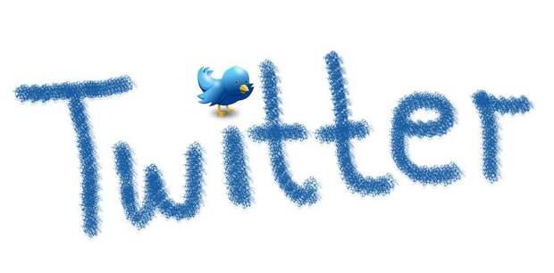 Глава Twitter заявил о «прозрачности» политики соцсети