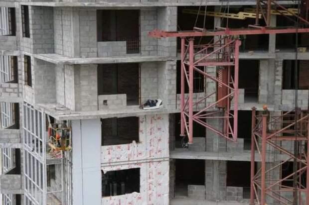 Строительные приколы ошибки и маразмы. Подборка chert-poberi-build-chert-poberi-build-30300614122020-15 картинка chert-poberi-build-30300614122020-15