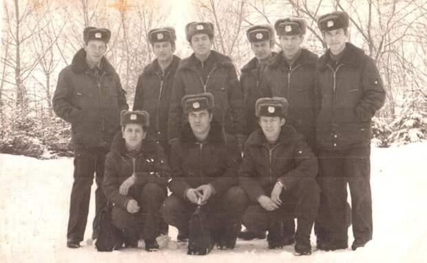 Уважаемые любители истории самолёта Ту-22 !(Часть 1)