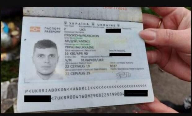 Молодой украинец вПольше хочет бомжевать, анеработать